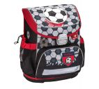 "Ранец""Belmil Mini-Fit.Football"" 36х28х17см"