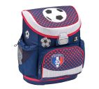 "Ранец ""Belmil Mini-Fit. Football"" 36х28х17см"