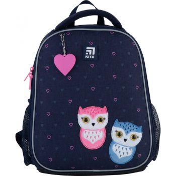 "Рюкзак Kite  Education ""Lovely owls"""